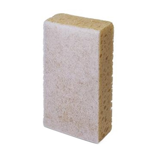 Riwax Frina Insect Sponge