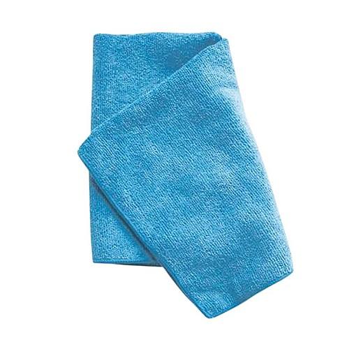Riwax Microfiber Towel