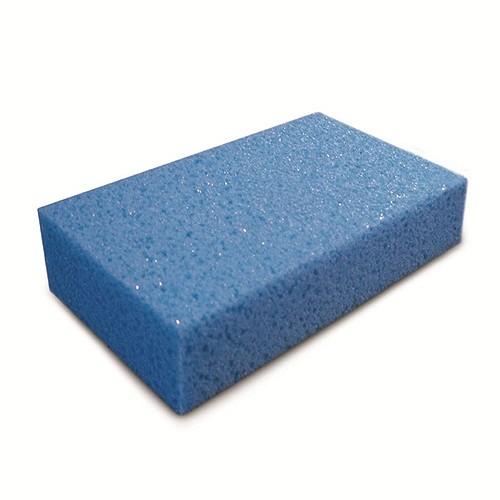 Riwax Multipurpose Sponge