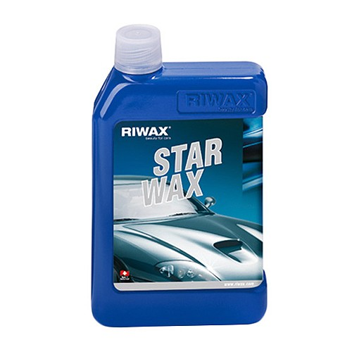 Riwax Star Wax - 500 ml
