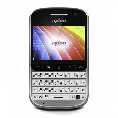 Axioo Picophone 2 GBC White