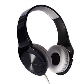 Pioneer Headphone SE MJ751