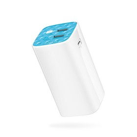 TP-Link Power Bank TL-PB104