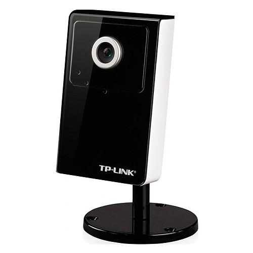 TP-Link 2-Way Audio Surveillance Camera TL-SC3130