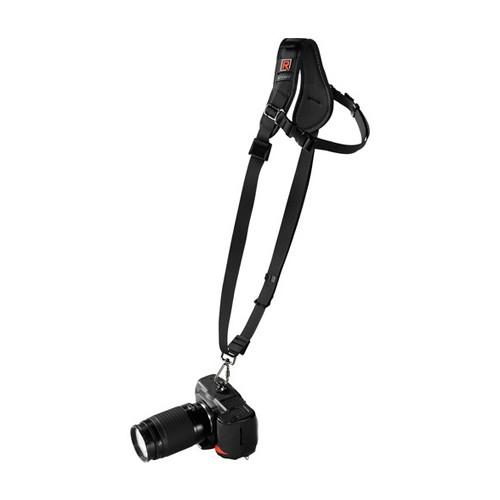 Black Rapid Strap Sport Slim (RRS-2BB)
