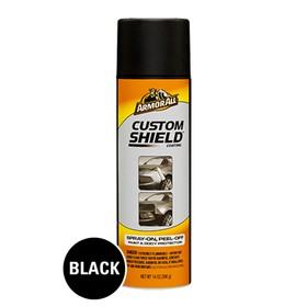 Armorall Custom Shield Spra