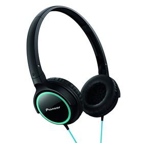Pioneer Headphone SE MJ512