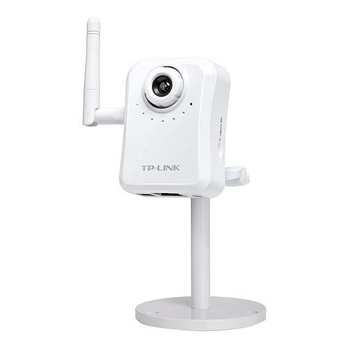 TP-Link Kamera Pengawas TL-SC3230N