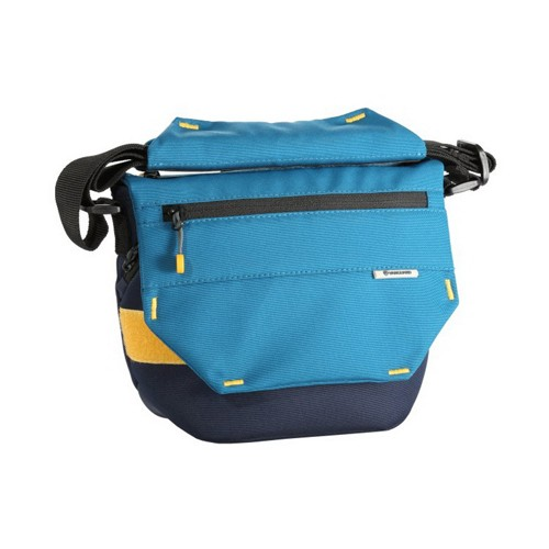 Vanguard Camera Pouch Sydney II 15 - Blue