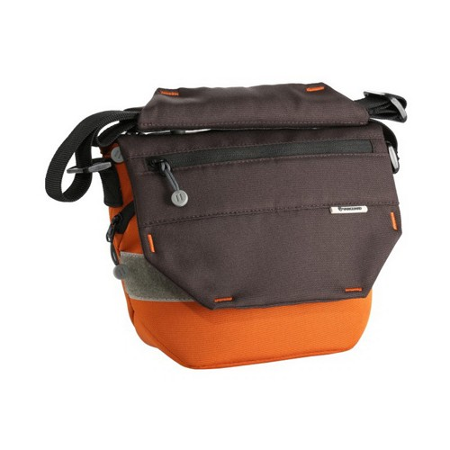 Vanguard Camera Pouch Sydney II 15 - Brown