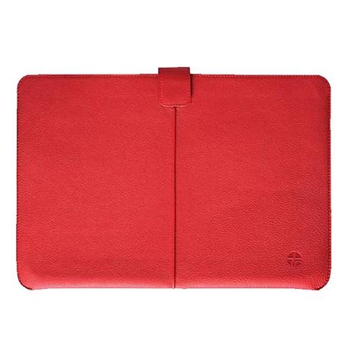 Trexta MacBook Air 13 inch Kechi - Red