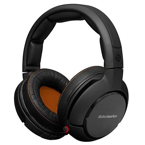 SteelSeries Headset H Wireless