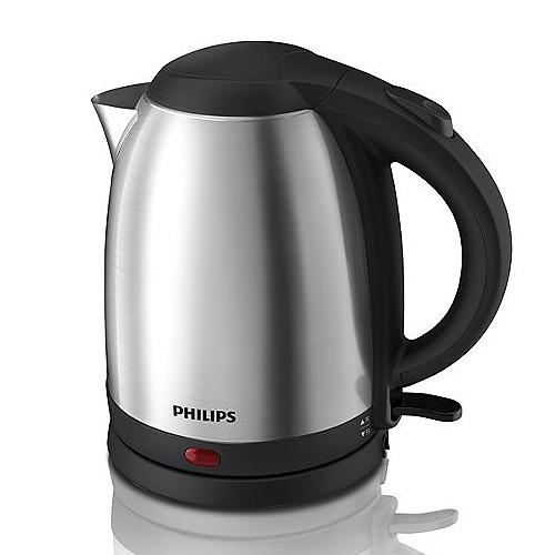 Philips Kettle - HD9306