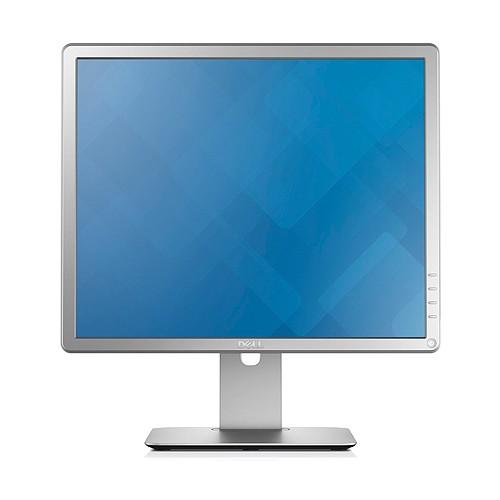 Dell Monitor Square 19 inch - P1914S