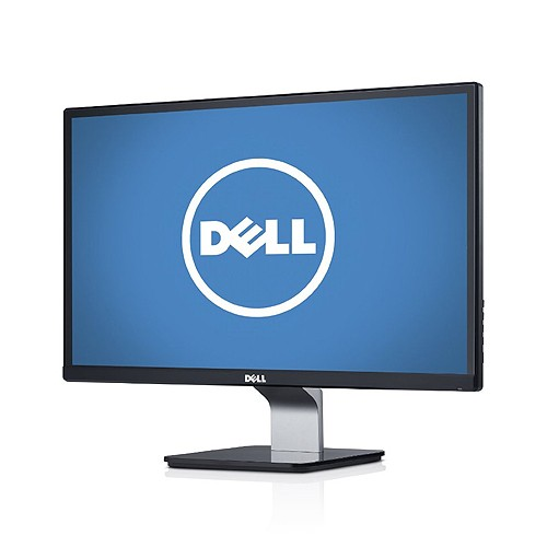 Dell Monitor LED S Series 24 inch - S2440L