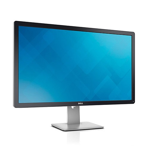 Dell Monitor UltraSharp Ultra HD 31.5 inch - UP3214Q