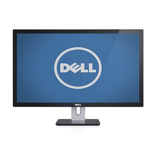 Dell Monitor LED S Series 27 inch - S2740L