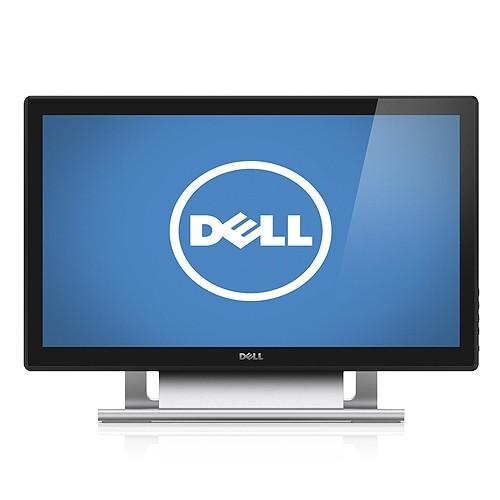 Dell Monitor Touch Screen LED 21.5 inch - S2240T