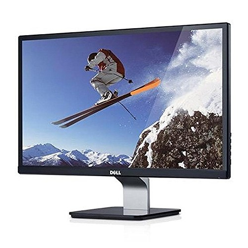 Dell Monitor S Series 21.5 inch - S2240L