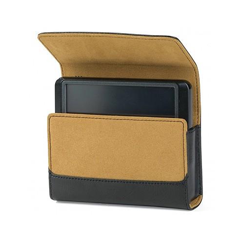 Lowepro Tas GPS Pouch 4.3 Navi Classic