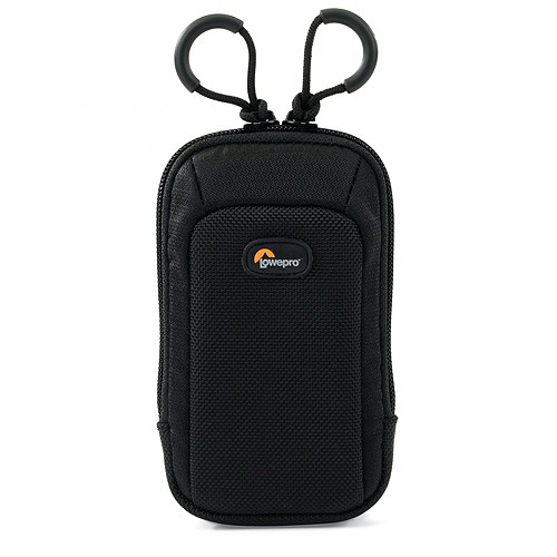 Lowepro Pouch S&F Phone Case 20