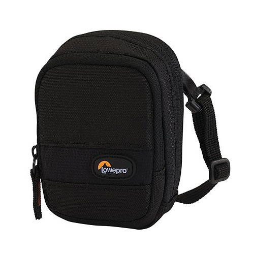 Lowepro Pouch Spectrum10