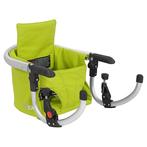 Joovy Hook On Chairs - Green
