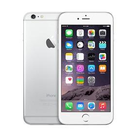 Apple iPhone 6 16 GB - Silv