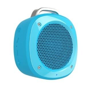 Divoom Bluetooh Speaker Airbeat 10 - Blue