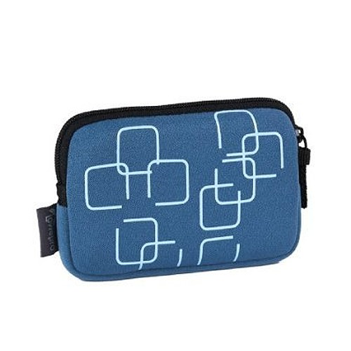 Lowepro Pouch Melbourne 10 Blue