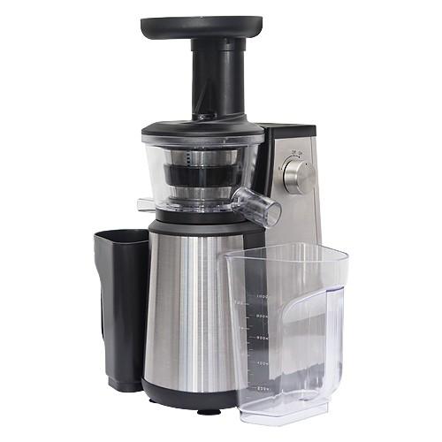 Silvercrest Slow Juicer Ssj 150 : Sigmatic Slow Juicer - SSJ150 DINOMARKET Belanja Online Bebas Resiko