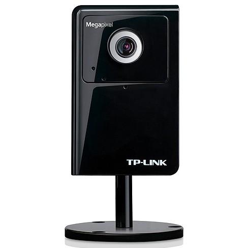 TP-Link H.264 Megapixel Surveillance Camera - TL-SC3430