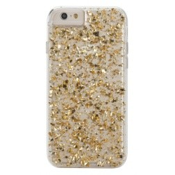 Case-Mate for iPhone 6 Karat 24K