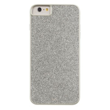 Case-Mate for iPhone 6 Plus - Glam Champagne