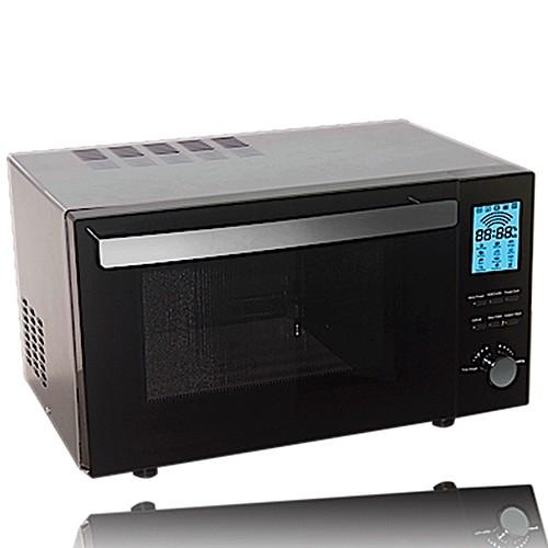 Signora Mono Microwave 800W