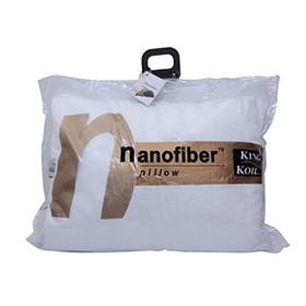 King Koil Nano Fiber Firm P