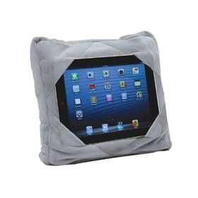GoGo Pillow - Grey