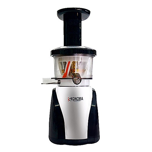 Signora Slow Juicer