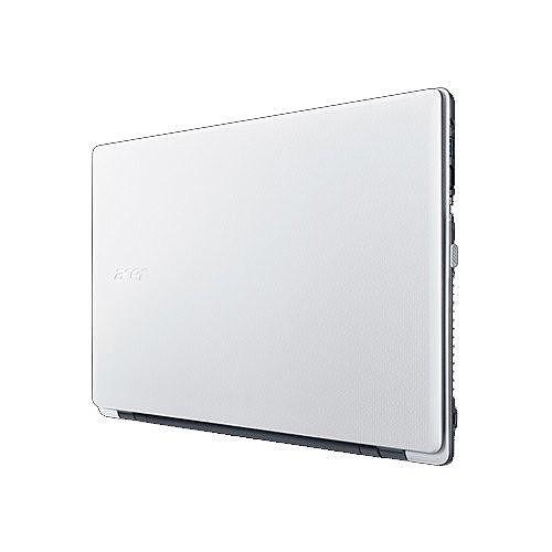 harga Acer  Aspire E5-471 (Core i3) - NX.MN6SN.002 - White Dinomarket.com