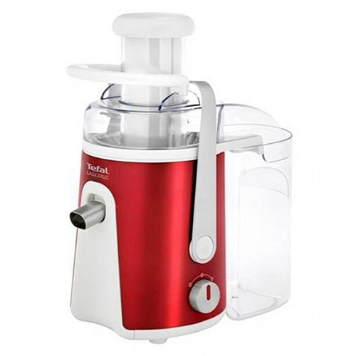 Tefal Easy Fruit Juicer - ZE585