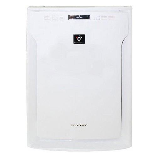 Sharp Air Purifier FU-A80Y-W