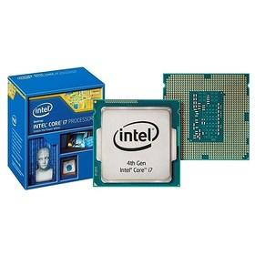 belanja komputer kota jakarta pusat daerah khusus ibukota jakarta 10730