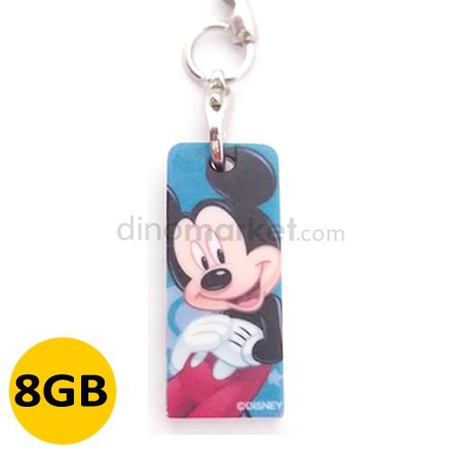 Disney Flash Drive Mini Stick Mickey  - 8GB