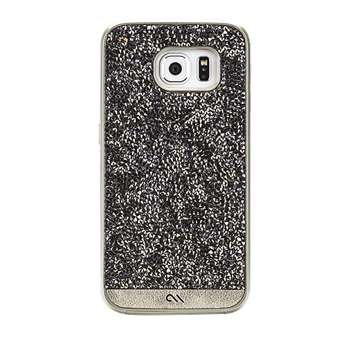 Case-Mate for Samsung Galaxy S6 Brilliance Champagne