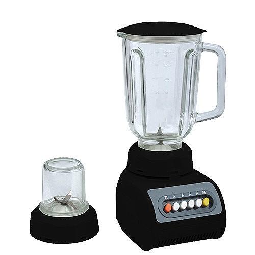 Sigmatic Blender - SBL360
