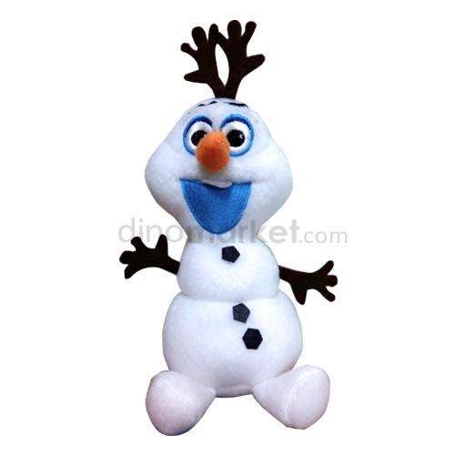 Boneka Olaf  (Frozen) 10 Inch