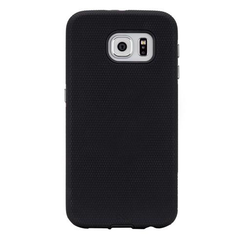 Case-Mate for Samsung Galaxy S6 Tough Black