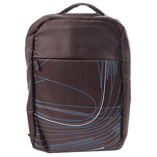 Unique Backpack Spiceliner - Coklat