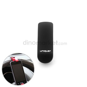 Headphone Bluetooth Top T-1