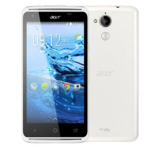 harga Acer Liquid Z410 - White Dinomarket.com